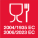 2004/1935EC